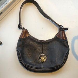 Beautiful vintage Dooney & Bourke purse 👛